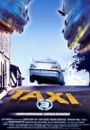 Такси 3 (2003) — скачать фильм MP4 — Taxi 3