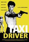 Таксист (1976) — скачать на телефон бесплатно mp4