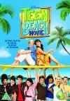 Лето. Пляж. Кино (2013) — скачать MP4 на телефон