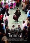 Терминал (2004) — скачать на телефон бесплатно в хорошем качестве