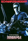 Терминатор 2: Судный день (1991) скачать бесплатно в хорошем качестве