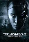 Терминатор 3: Восстание машин (2003) — скачать бесплатно