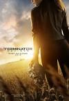 Терминатор: Генезис (2015) — скачать фильм MP4 — Terminator: Genisys
