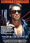 Терминатор (1984) скачать бесплатно в хорошем качестве