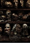 Техасская резня бензопилой (2013) — скачать фильм MP4 — Texas Chainsaw