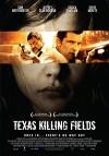 Поля (2011) — скачать фильм MP4 — Texas Killing Fields