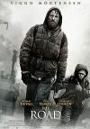 Дорога (2009) — скачать фильм MP4 — The Road