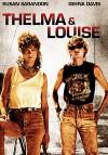 Тельма и Луиза (1991) — скачать фильм MP4 — Thelma & Louise
