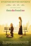 Так она нашла меня (2007) — скачать фильм MP4 — Then She Found Me