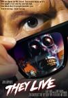 Чужие среди нас (1988) — скачать MP4 на телефон