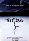Нечто (1982) — скачать фильм MP4 — The Thing