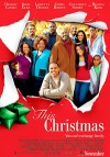 Рождество (2007) скачать бесплатно в хорошем качестве