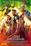 Тор: Рагнарёк (2017) — скачать фильм MP4 — Thor: Ragnarok