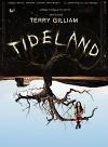 Страна приливов (2005) — скачать фильм MP4 — Tideland