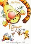 Приключения Тигрули (2000) — скачать мультфильм MP4 — The Tigger Movie