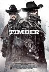 Достоинство (2015) — скачать фильм MP4 — The Timber