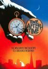 Путешествие в машине времени (1979) — скачать фильм MP4 — Time After Time