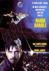 Бегущий во времени (1993) — скачать фильм MP4 — Time Runner