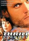 Похитители прошлого (1999) скачать бесплатно в хорошем качестве