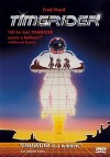 Гонщик во времени: Приключения Лайла Сванна (1982) — скачать на телефон бесплатно в хорошем качестве
