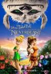 Феи: Легенда о чудовище (2014) — скачать мультфильм MP4 — Tinker Bell and the Legend of the NeverBeast