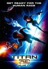 Титан: После гибели Земли (2000) — скачать MP4 на телефон