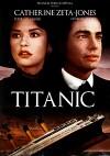 Титаник (1996) — скачать бесплатно