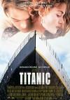 Титаник (1997) — скачать фильм MP4 — Titanic