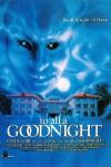 Всем спокойной ночи (1980) — скачать фильм MP4 — To All a Goodnight