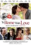 Римские приключения (2012) скачать MP4 на телефон