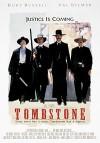 Тумстоун: Легенда дикого запада (1993) скачать бесплатно в хорошем качестве