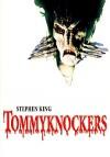 Томминокеры (1993) скачать бесплатно в хорошем качестве