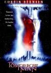 Человек из будущего (2001) — скачать фильм MP4 — The Tomorrow Man