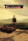 Вторжение: Битва за рай (2010) — скачать на телефон и планшет бесплатно