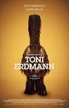 Тони Эрдманн (2016) — скачать на телефон бесплатно в хорошем качестве