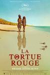 Красная черепаха (2016) — скачать мультфильм MP4 — La Tortue rouge