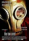 Замученный (2010) — скачать фильм MP4 — The Tortured