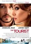 Турист (2010) — скачать фильм MP4 — The Tourist