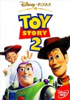 История игрушек 2 (1999) — скачать мультфильм MP4 — Toy Story 2