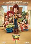 История игрушек 3: Большой побег (2010) — скачать мультфильм MP4 — Toy Story 3