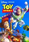 История игрушек (1995) — скачать на телефон и планшет бесплатно