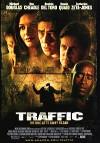 Траффик (2000) — скачать фильм MP4 — Traffic