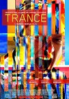 Транс (2013) — скачать бесплатно