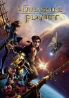 Планета сокровищ (2002) — скачать MP4 на телефон