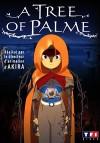 Почти человек (2002) — скачать мультфильм MP4 — A Tree of Palme