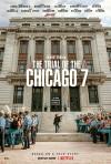 Суд над чикагской семеркой (2020) — скачать фильм MP4 — The Trial of the Chicago 7