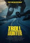 Охотники на троллей (2010) — скачать фильм MP4 — Trolljegeren