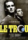 Дыра (1960) — скачать фильм MP4 — Le Trou