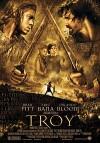 Троя (2004) скачать бесплатно в хорошем качестве