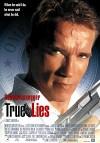 Правдивая ложь (1994) — скачать фильм MP4 — True Lies